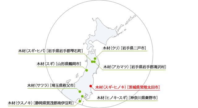 mori1-map