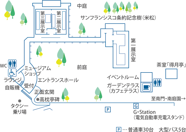 map_museum